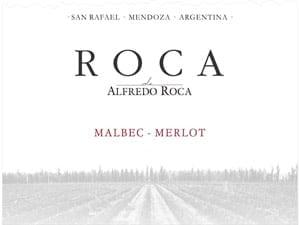 Placas Decorativas Alfredo Roca Mendonza Vinho Retro Vintage PDV391