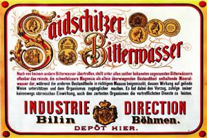 Placas Decorativas Cerveja Rotulo Beer PDV360