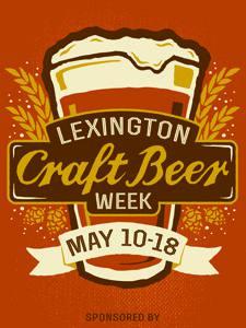 Placas Decorativas Cerveja Beer Week PDV347