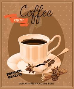 Placa Decorativa Cafe Coffee para cozinha PDV521