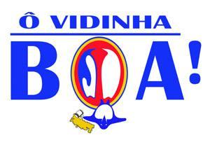 Placas Decorativas Frases Divertidas Vidinha Boa PDV282