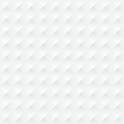 Papel de Parede Geometrico Efeito 3d cinza