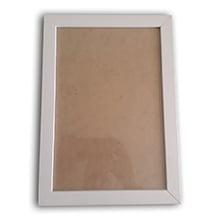 kit 10 Molduras  para Quadros Fotos e Poster sem vidro com fundo 60x90cm