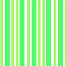 Papel de Parede Listrado Verde Listra Autocolante LT28