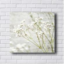 Quadro Decorativo Mini flores