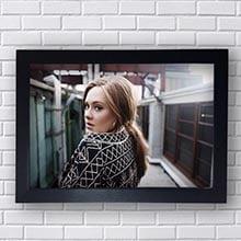 Quadro Adele
