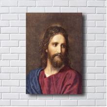 Quadro Decorativo JESUS CRISTO NAZARENO