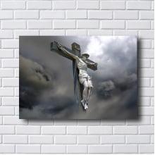 Quadro Decorativo Jesus Nazareno